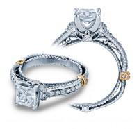 Verragio Venetian AFN-5039P Engagement Ring