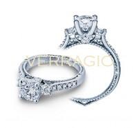 Verragio Venetian AFN-5041R Engagement Ring