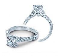 Verragio Classic Classic-901R7 Engagement Ring