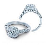 Verragio Classic Classic-903CU6 Engagement Ring