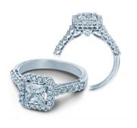 Verragio Classic Classic-903P5.5 Engagement Ring