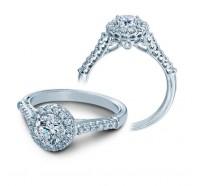 Verragio Classic Classic-903R6 Engagement Ring