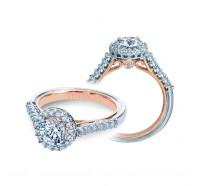 Verragio Classic Classic-903R6_2T Engagement Ring