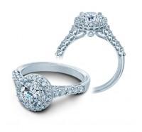 Verragio Classic Classic-903R7 Engagement Ring