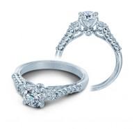Verragio Classic Classic-905R6 Engagement Ring