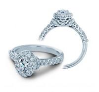 Verragio Classic Classic-908OV7X5 Engagement Ring