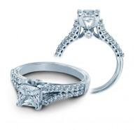 Verragio Classic Classic-910P5.5 Engagement Ring
