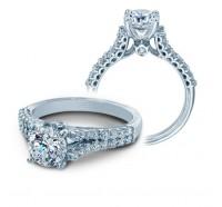 Verragio Classic Classic-910R7 Engagement Ring
