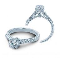 Verragio Classic Classic-916R6 Engagement Ring
