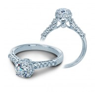 Verragio Classic Classic-916R7 Engagement Ring
