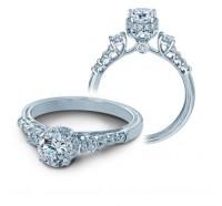 Verragio Classic Classic-917R6 Engagement Ring