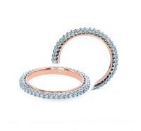 Verragio  Classic-920W13_2T Wedding Ring