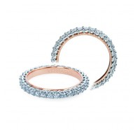 Verragio  Classic-920W19_2T Wedding Ring
