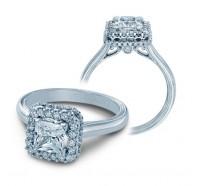 Verragio Classic Classic-927P5.5 Engagement Ring