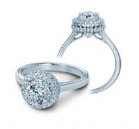 Verragio Classic Classic-927R7 Engagement Ring