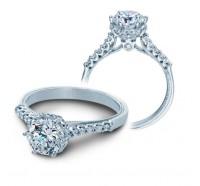 Verragio Classic Classic-938R7 Engagement Ring