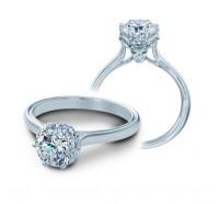 Verragio Classic Classic-939R7 Engagement Ring