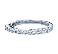 Verragio  ENG-0385SW Wedding Ring