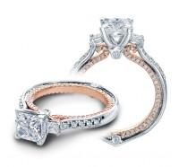 Verragio Couture ENG-0422DPTT Engagement Ring