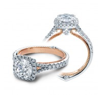 Verragio Couture ENG-0424CUTT Engagement Ring