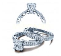 Verragio Paradiso PAR-3061R Engagement Ring