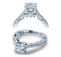 Verragio Paradiso PAR-3078P Engagement Ring