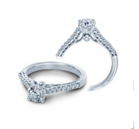 Verragio Renaissance V-901-R Engagement Ring