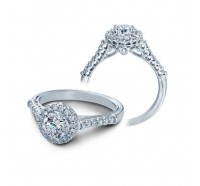Verragio Renaissance V-903-R Engagement Ring