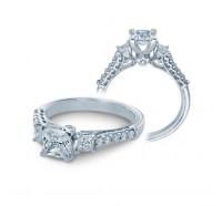 Verragio Renaissance V-904-P Engagement Ring