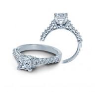 Verragio Renaissance V-906-P Engagement Ring