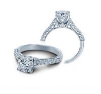 Verragio Renaissance V-906-R Engagement Ring