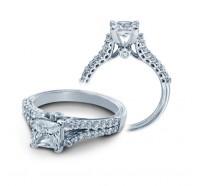 Verragio Renaissance V-910-P Engagement Ring