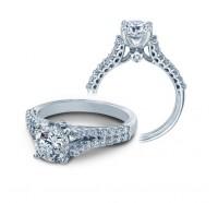 Verragio Renaissance V-910-R Engagement Ring