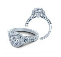 Verragio Renaissance V-913-R Engagement Ring