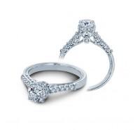 Verragio Renaissance V-916-R Engagement Ring