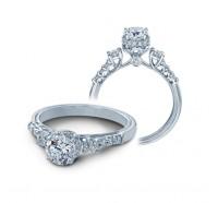 Verragio Renaissance V-917-R Engagement Ring