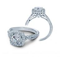 Verragio Renaissance V-918-CU Engagement Ring