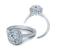 Verragio Renaissance V-924-R Engagement Ring