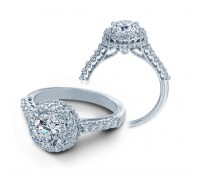 Verragio Renaissance V-926-R Engagement Ring