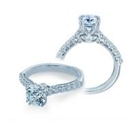 Verragio Renaissance V-941-R Engagement Ring