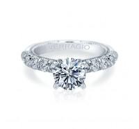 Verragio Renaissance V-955-R Engagement Ring
