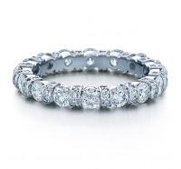 Verragio  WED-4011S Wedding Ring