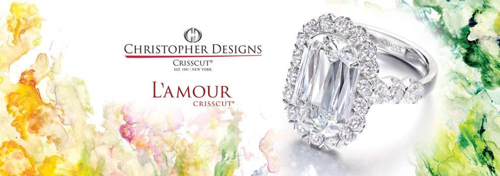 Designer Engagement Rings Jewelry Genesis Diamonds