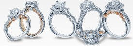 Best Seller Rings