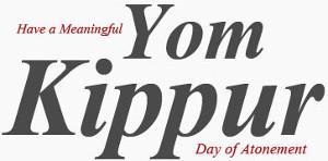 yom-kippur-popup-text